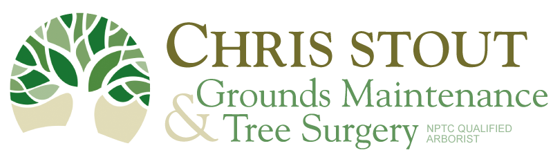 Chris Stout - Grounds Maintenance and Tree Surgery